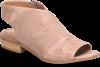 Shoe Color: Lilac