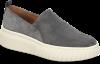 Shoe Color: Denim-Suede
