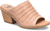 Shoe Color: Rose-Taupe