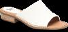 Shoe Color: White