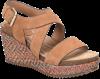 Shoe Color: Saddle-Brown