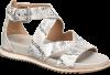 Shoe Color: Natural