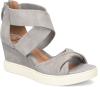 Shoe Color: Dove-Grey