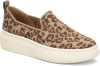 Shoe Color: Natural-Leopard