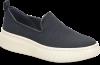Shoe Color: Navy