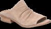 Shoe Color: Stone-Suede