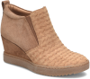 Shoe Color: Whiskey