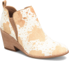 Shoe Color: Tan-Beige