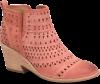 Shoe Color: Allspice
