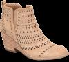 Shoe Color: Desert