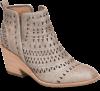Shoe Color: Bronze