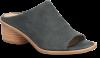 Shoe Color: Hunter