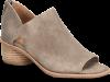 Shoe Color: Light-Grey