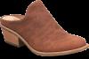Shoe Color: Cognac