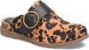 Shoe Color: Coffee