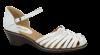 Softspots Style #7302304