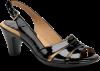 Softspots Style #7306511