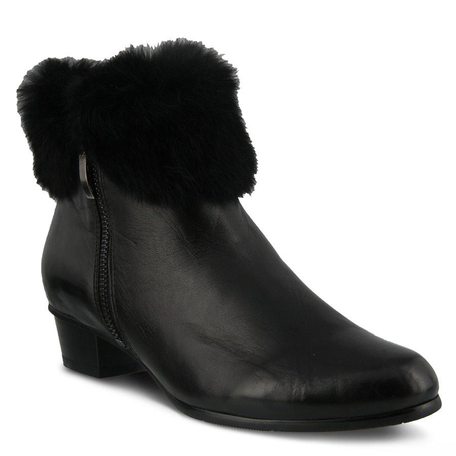 b8a1a76e 60s Shoes, Boots   70s Shoes, Platforms, Boots