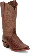a87c92bd937 Tony Lama Boots | Western Boots for Men