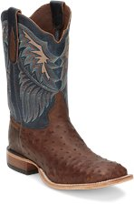 Image for CHUQUITAS AZURE boot; Style# 6078