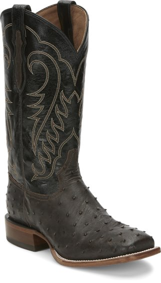 Image for AUGUSTUS KANGO TOBAC boot; Style# 6090