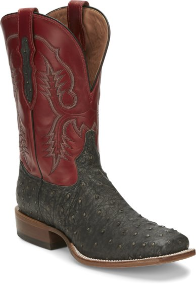 Image for AUGUSTUS GREY boot; Style# 6092