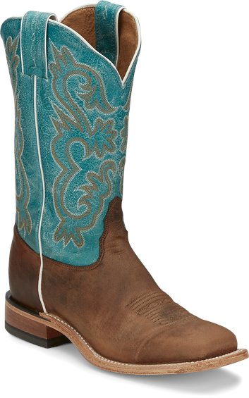 Image for GILLIAN BROWN boot; Style# 7915L