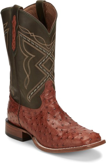 Image for LEMUEL boot; Style# CL822