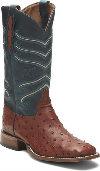 Image for AMELL boot; Style# CL823