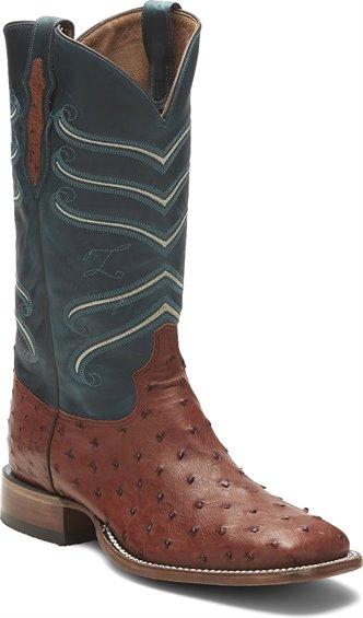 3d99743b8ff TONY LAMA BOOTS #CL823 AMELL