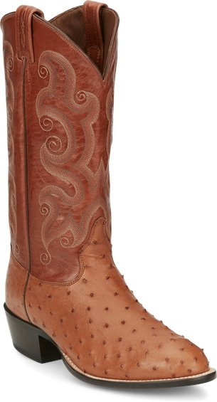Image for GUYMON boot; Style# CT834