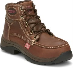 Image for TUSCOLA boot; Style# RR3051L
