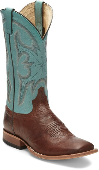 Image for SEALY HONEY boot; Style# TL3002