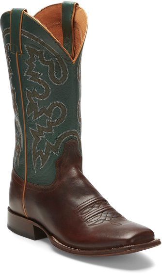 Image for SEALY MOCHA boot; Style# TL3004
