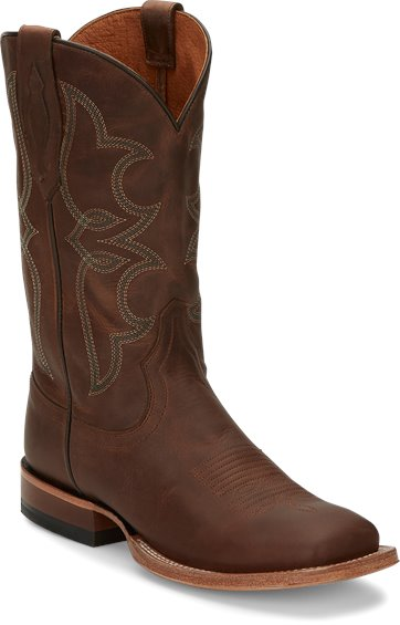 Image for NAOMI SANDY boot; Style# TL3200L