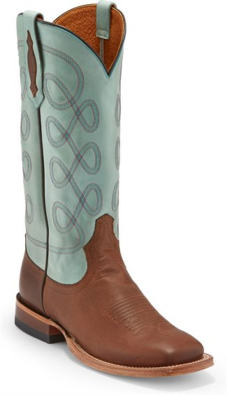 Image for NAOMI SKY BLUE boot; Style# TL3201L
