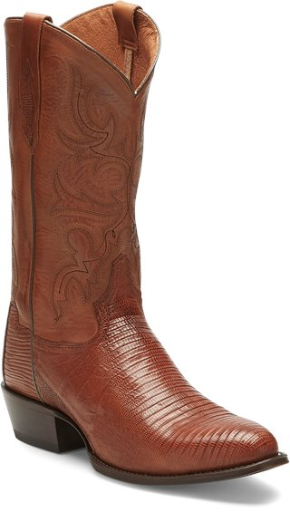 94b5a24259623 Image for NACOGDOCHES BRANDY boot  Style  TL5151