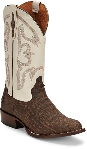 Image for ZACHARY BARNWOOD boot; Style# TL5210