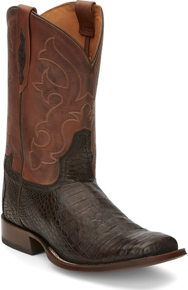 Image for CANYON BROWN boot; Style# TL5251