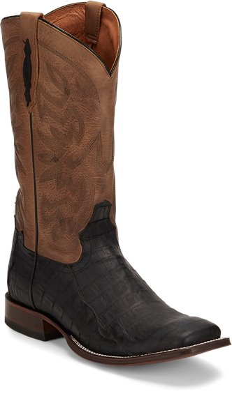 "Image for CANYON BLACK 13"" boot; Style# TL5255"