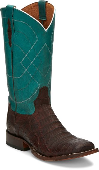 "Image for CANYON COGNAC 13"" boot; Style# TL5256"