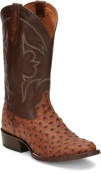Image for RONNIE boot; Style# TL5353