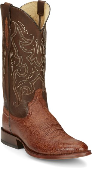 Image for PATRON SADDLE boot; Style# TL5375