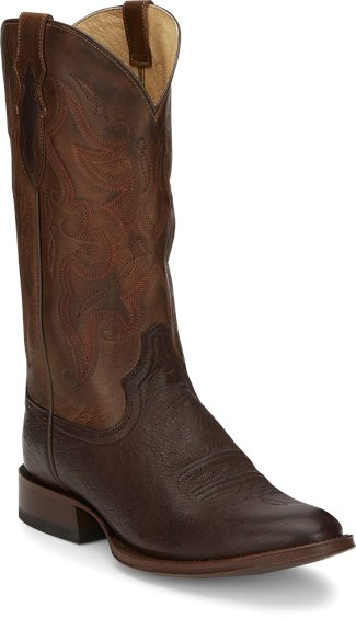 Image for PATRON CHOCOLATE boot; Style# TL5376