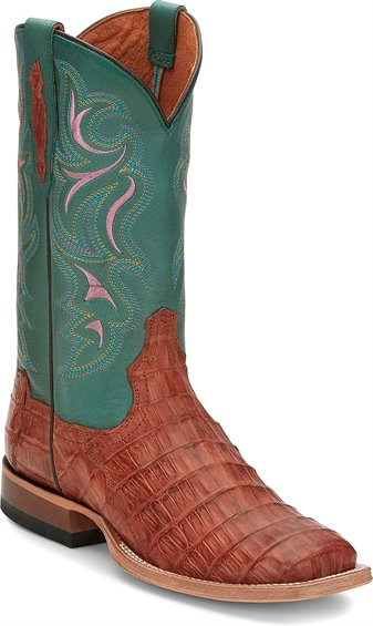 Image for LEIGHTON BRANDY boot; Style# TL5400L