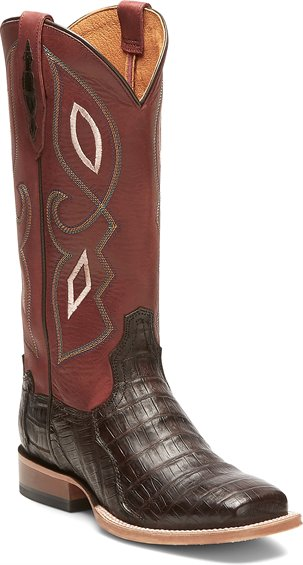 Image for LEIGHTON BROWN boot; Style# TL5401L