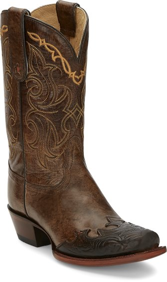 Image for DASAH BARK boot; Style# VF6004