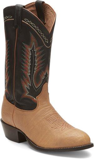 fddb74986e8 Tony Lama Boots Mens Western Boots - 13 Inches on Shoeline.com