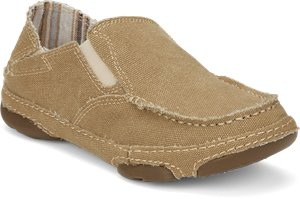 Light Brown Tony Lama Boots Lindale Wheat Ladies