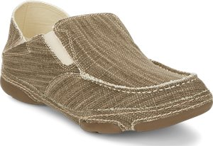 Straw Tony Lama Boots Lindale Straw